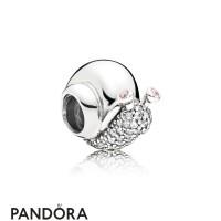 Women S Pandora Charm Envolee De Papillons Jewelry Pandora Charm Zales