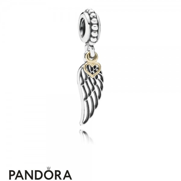 Pandora Symbols Of Love Charms Love Guidance Pendant Charm Jewelry