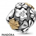 Pandora 2020 Limited Edition Four Jewelry