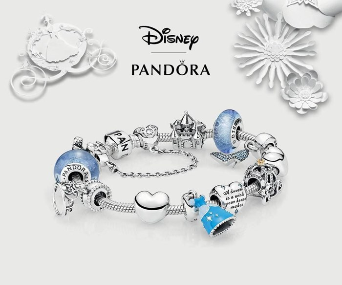 Popular Pandora Charms Outlet Online,Newest Styles And Original ...